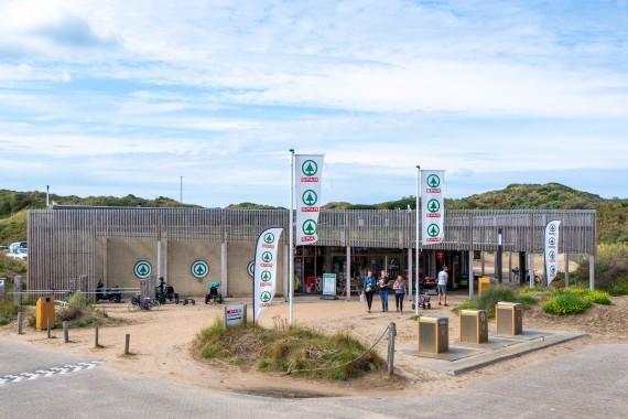 Lakens_spar_supermarkt_faciliteit_camping.jpg