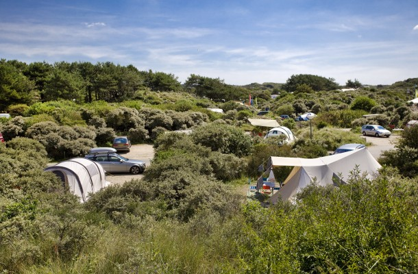 camping_de_lakens_dunes_camp_nature
