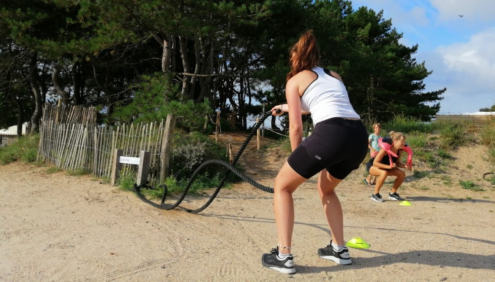 Camping_de_lakens_wellness_training_bootcamp