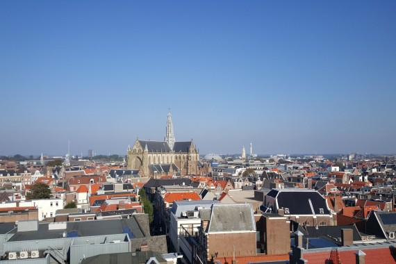 Lakens_Haarlem_dagje_uit