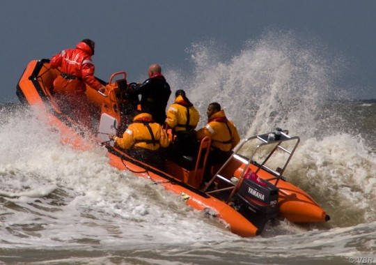 Lakens_rescue_brigade_boat bloemendaal_aan_zee
