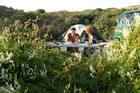 Lakens_loungespot plaats kustkamperen.jpg