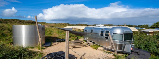 Lakens_Airstream_vacation_dunes_stay_sauna_luxe_glamping