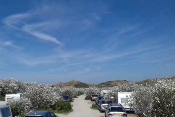 Camping_de_lakens_camping_dunespot_dunes