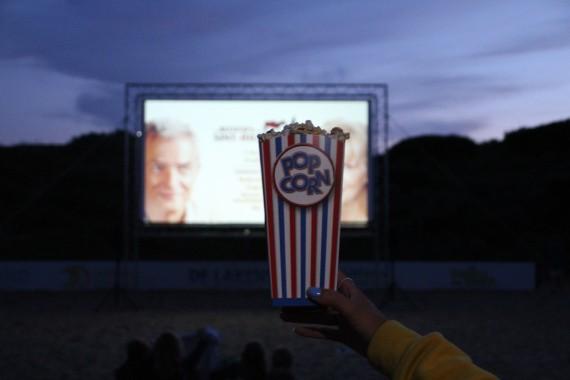 outdoor bioscoop.JPG