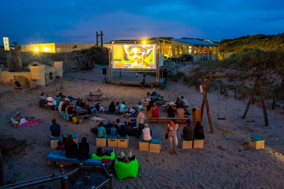Lakens_outdoor_cinema