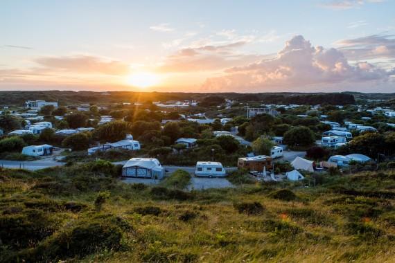 Lakens_overzicht_kampeerplaatsen_kamperen_camping.jpg