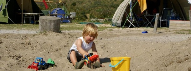 Camping_de_ Lakens_Playtown_campingspot_kids_summervacation