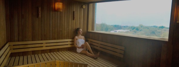 Sauna_wellness_wastobbe.jpg