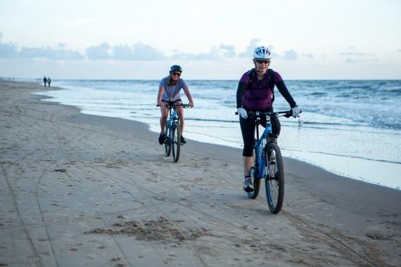 Lakens_fietsen_strand_omgeving.jpg