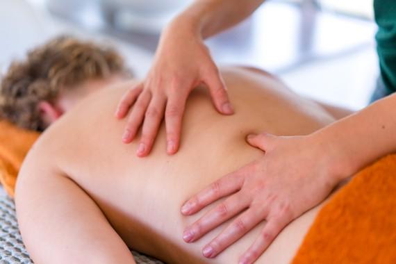 Lakens_massage_wellness_Haarlem_Bloemendaal_Overveen