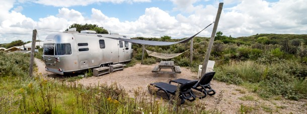 Lakens_airstream_prive_accommodatie.jpg